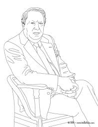 edward heath coloring pages hellokids com