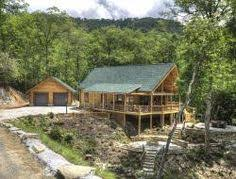 Small Cabin Home Log Home By Golden Eagle Log Homes Golden Eagle Log Logs Cabin