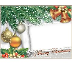 merry frames png photo frame wish you merry