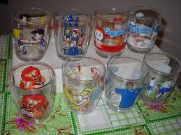 bicchieri della nutella bicchieri della nutella 28 images bicchieri della nutella