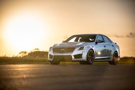 hennessey cadillac cts v price 2016 2018 cadillac cts v hpe850 upgrade hennessey performance