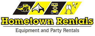 party supply rentals near me hometown rentals supply pomona ca 91767