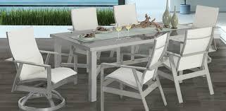 castelle patio furniture sale home outdoor decoration
