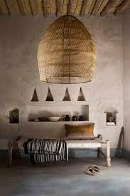 1009 best home design inspiration images on pinterest