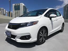 honda civic 2016 si honda honda new upcoming cars in india 2016 honda civic price in