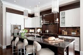 art deco style kitchen cabinets art deco interior design kitchen styles rbservis com