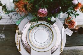 wedding table settings wedding table ideas wedding table decorations wedding masterclass
