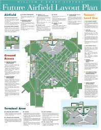 about airport planning january 2013