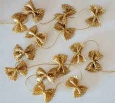 diy decorations pasta all ideas about and