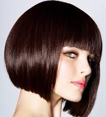 blunt haircut photos haircut types layered shag bob blunt pixie bang asymmetrical