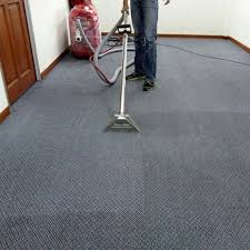 commercial carpet cleaning upholstery cleaning
