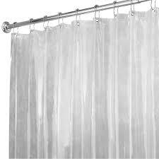 Plastic Shower Curtain Hooks Bathroom Shower Curtains U2013 Room In Order