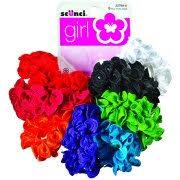 hair scrunchies hair scrunchies