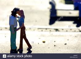 lovers urban embrace street touch together couple romance models