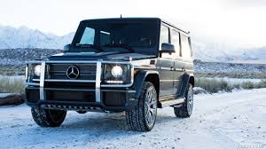 mercedes g65 amg specs 2017 mercedes amg g65 amg us spec in front three quarter