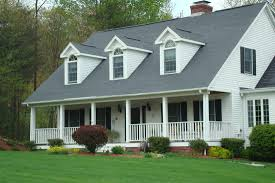 mcnamara construction a trusted proffesional remodeling contractor