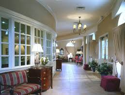 funeral home interior design all new home design classic funeral