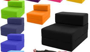 Single Futon Sofa Bed Sofa Single Sofa Bed Unbelievable Single Sofa Bed Toronto