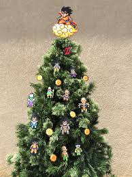 these perler sprites are handmade to order note these ornaments