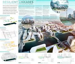 design competition boston gallery of boston living with water competition names 9 finalists 3
