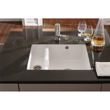 Ceramic Kitchen Sinks Kitchen Awesome Undermount Kitchen Sink Inside Kitchen