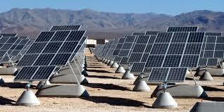 solar panels us notifies world of possible u0027safeguard u0027 tariffs on imported