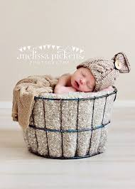 baby boy photo props baby boy cabled knitted pixie hat infant photo prop stretches 0