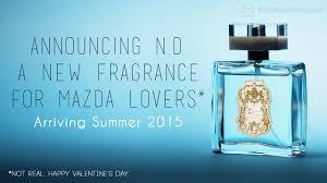 miata msrp 2016 mazda mx 5 miata pricing announced via valentine u0027s day