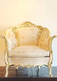 chair rental chicago provincial sofa chair chicago wedding planner chicago vintage