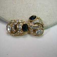earring converters best clip earring converters products on wanelo