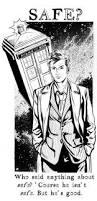 352 best doctor who u003c3 u003c3 u003c3 images on pinterest the doctor