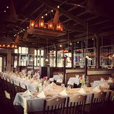 local wedding reception venues 27 best colorado wedding images on mountain weddings