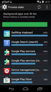 android developer options tutorial 30 things you can do with android developer options