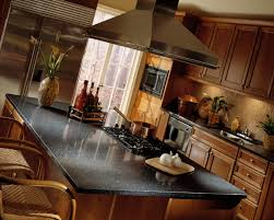granite u0026 marble countertops aci granite u0026 marble inc