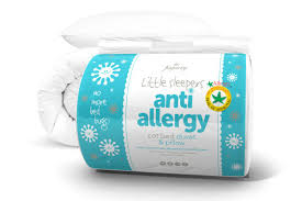Fogarty Anti Allergy Duvet Fogarty Anti Allergy Ultracare Range