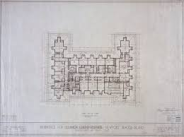 Gilded Age Mansions Floor Plans Miramar Newport 3rd Floor Gilded Age Mansions Pinterest