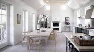 Scandinavian Kitchen Table Scandinavian Kitchen Table Rustic - Scandinavian kitchen table