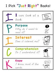 the daily five printables the 12 best images about daily 5 on pocket charts