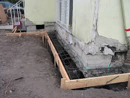 how to check if the foundation of your new home is good 1 800