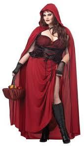 Corset Halloween Costumes Size Schoolgirl Curvy Costumes Size Halloween Costumes