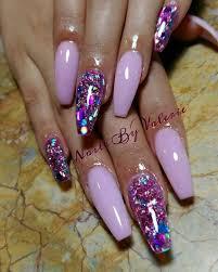 go follow datgruhtriniece nail design nail nail