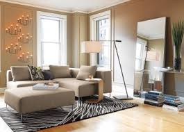 wall mirrors living room living room mirror modern wall mirrors for entry with hooks large