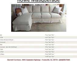 Chaise Lounge Slipcover Sofa Best Armless Chaise Lounge Slipcovers Formidable Armless