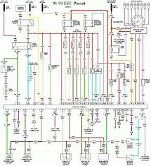 honda legend wiring diagram honda wiring diagrams instruction