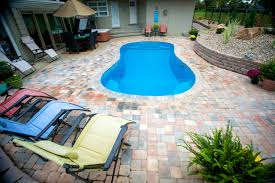 Small Pools For Small Backyards by Decoration Divine Smallest Inground Pool Ideas Pictures For