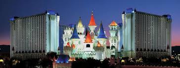 excalibur hotel u0026 casino las vegas excalibur hotel u0026 casino