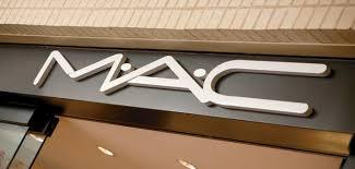 mac cosmetics black friday deals mac cosmetics dallas northpark center