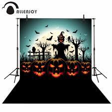 halloween cartoon background popular halloween backgrounds free buy cheap halloween backgrounds