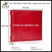 Recordable Photo Album China Stamp Album Pages Suppliers Stamp Album Pages Manufacturers