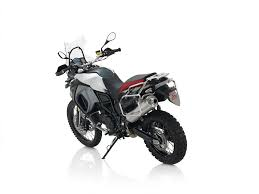 bmw f 800 gs wallpapers bmw f800gs adventure pics specs and list of seriess by year